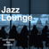 Cafe Music BGM channel - Jazz Lounge ~Relaxing Cafe~