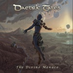 Daedric Tales - Child of Moon and Star (feat. Nele Messerschmidt)