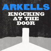 Knocking at the Door