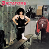 The Dictators - (I Live For) Cars and Girls artwork