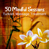 50 Mindful Sessions: Turkish Massage Treatment – Music for Spa, Wellness Relaxation, Zen Sounds to Feel Deep Serene & Tranquil During the Bath in Sauna