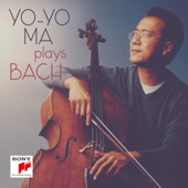 Orchestral Suite No. 3 in D Major, BWV 1068: II. Air Yo-Yo Ma & Bobby McFerrin