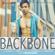 Backbone - Harrdy Sandhu