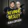Olha a Explosão (feat. Wesley Safadão) - Kevinho