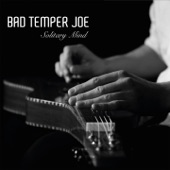 Bad Temper Joe - Honey for My Biscuit