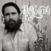 Dave Kennedy - EP - Dave Kennedy