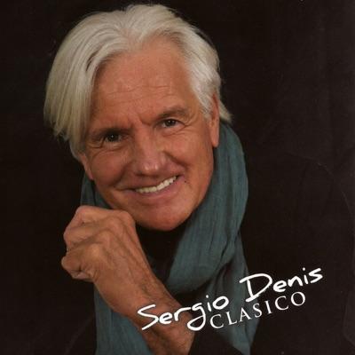 Clásico - Sergio Denis
