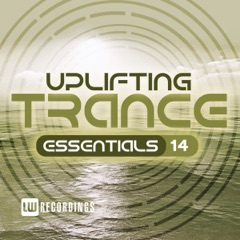 Uplifting Trance Essentials, Vol. 14