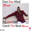 Catch the Beat Remix - Single