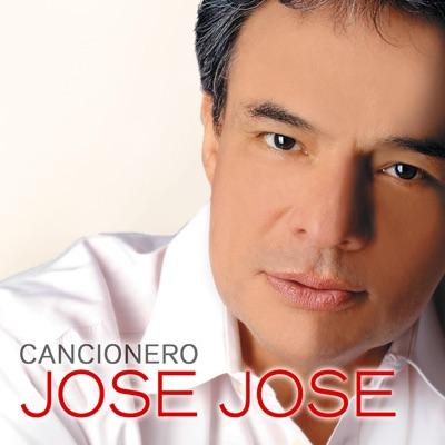 Cancionero - José José
