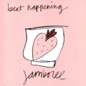 Beat Happening - In Between