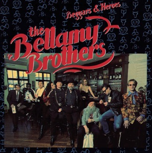 The Bellamy Brothers - Suzanne Suzanne - Line Dance Music