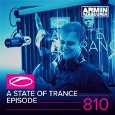 A State of Trance Episode 810