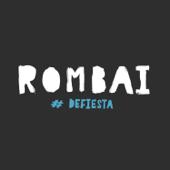 Adiós - Rombai
