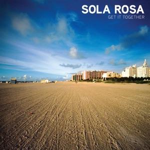 Sola Rosa - Humanised (feat. Bajka) - Line Dance Music