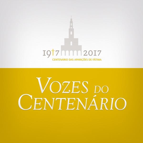 Fátima 100 Anos - Renascença V+ - Videocast