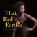 That Bad Eartha - Eartha Kitt