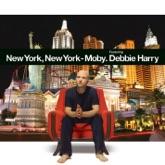 New York, New York (feat. Debbie Harry) - Single