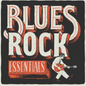 Blues Rock Essentials