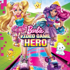 Video Game Hero (Original Motion Picture Soundtrack)   EP