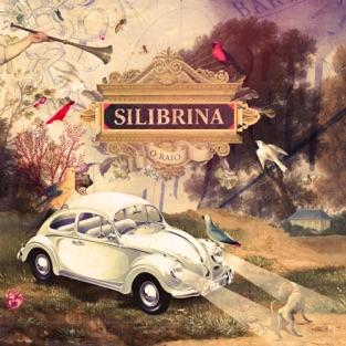 O Raio – Silibrina [iTunes Plus AAC M4A] [Mp3 320kbps] Download Free