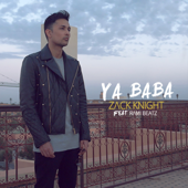 [Download] Ya Baba (feat. Rami Beatz) MP3
