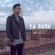 Ya Baba (feat. Rami Beatz) - Zack Knight