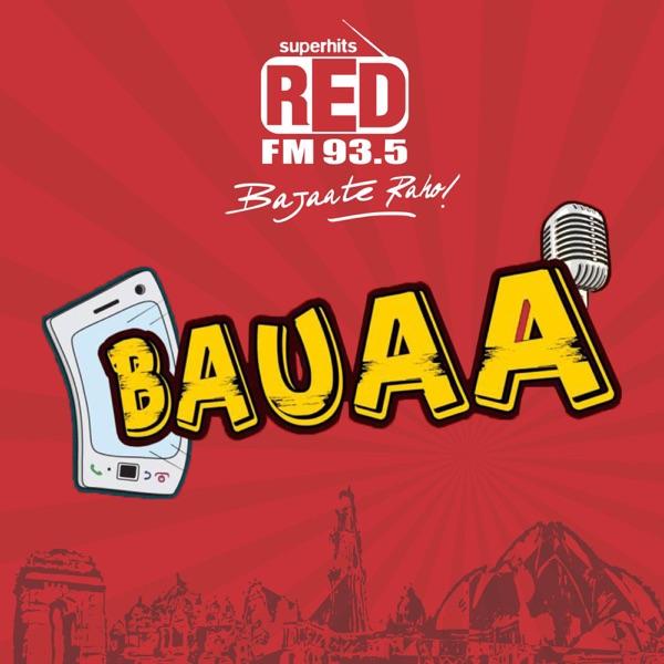 BAUAA MAZE ON AANE WALA SAAL KESA RAHEGA – Red FM Bauaa