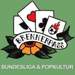 Brennerpass – Berni Mayer