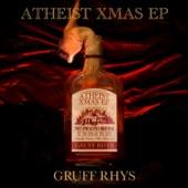 Gruff Rhys - Post Apocalypse Christmas