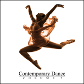 Contemporary Dance Volume.7