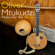 """Oliver """"Tuku"""" Mtukudzi - Mukombe We Mvura (Live at Pakare Paye)"""