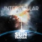 Suntrigger - Seven Deadly Sins