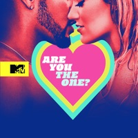Are You the One?, Season 5