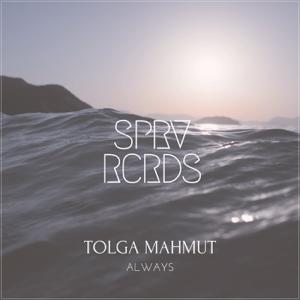 Tolga Mahmut - Always