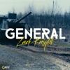 General Single