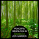 Various Artists - Peaceful Meditation in Bamboo Zen Garden: Traditional Japanese Flute Music, Oriental Kyoto Buddha, Space for Yoga Relaxation