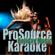 Santa, Am I That Hard To Find (Originally Performed By Christmas) [Instrumental] - ProSource Karaoke Band