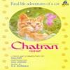 Chatran