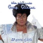 Rock & Roll Part 2 - Gary Glitter