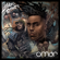 Insatiable (feat. Natasha Watts) - Omar