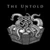 The Untold - Secession Studios
