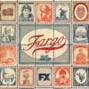 Fargo, Season 3 - Synopsis and Reviews