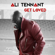 No Forgiving - Ali Tennant