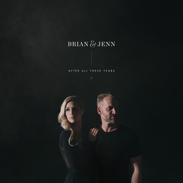 Brian & Jenn Johnson - You're Gonna Be Ok
