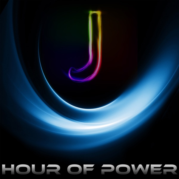 j - Hour of Power