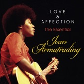 Joan Armatrading - If Women Ruled the World