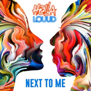 Next to Me - Single Mp3 Download