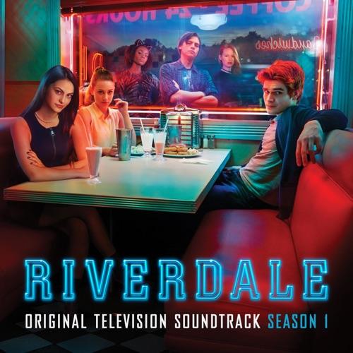 Riverdale: Season 1 (Original Television Soundtrack) - 320kbps