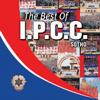 I.P.C.C. - Sefapano artwork